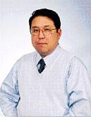 John Ishibashi